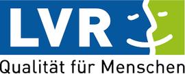 LVR-Institut für Landeskunde und Regionalgeschichte Bonn