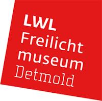 LWL-Freilichtmuseum Detmold – Westfälisches Landesmuseum für Alltagskultur