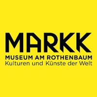 MARKK / Museum am Rothenbaum