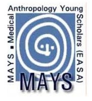 Medical Anthropology Young Scholars