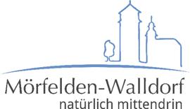 Mörfelden-Walldorf