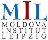 Moldova Institut Leipzig e.V.