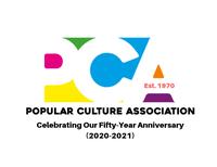 Popular Culture Association