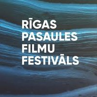 Riga Pasaules Filmfestival