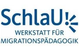 SchlaU - Werkstatt für Migrationspädagogik