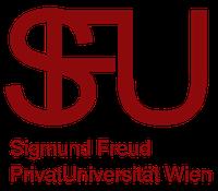 Siegmund Freud PrivatUniversität Wien
