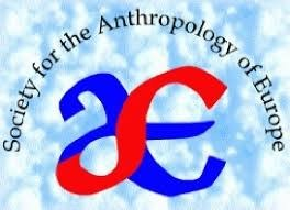 SOCIETY FOR THE ANTHROPOLOGY OF EUROPE