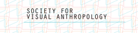 Society for Visual Anthropology