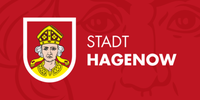Stadt Hagenow