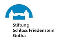 Stiftung Schloss Friedenstein Gotha