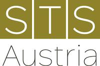 STS Austria