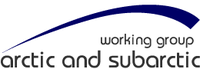 The Arctic and Subarctic working group (AAS)
