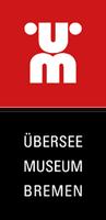 Übersee-Museum Bremen