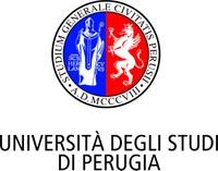 Universität Perugia