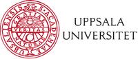 Universität Uppsala