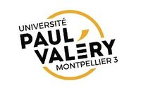 Universite Paul Valery Montellier 3
