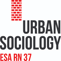 Urban Sociology ESA RN 37