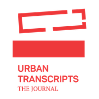 Urban Transcripts Journal