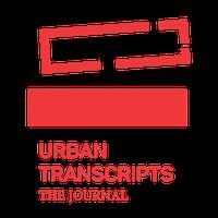 Urban Transcripts Journal