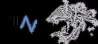 Villa Vigoni