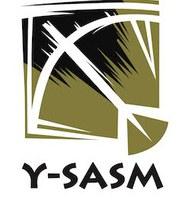 Young South Asian Scholars' Meet