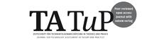 Zeitschrift für Technikfolgenabschätzung in Theorie und Praxis