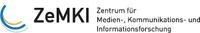 Zentrum für Medien-, Kommunikations- und Informationsforschung