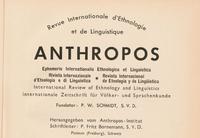 Anthropos_Titel.png