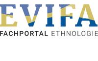 Evifa-Logo.png
