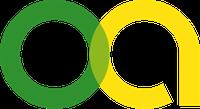 Open-Access.net-Logo