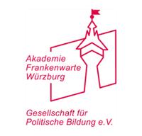 Akademie Frankenwarte Würzburg