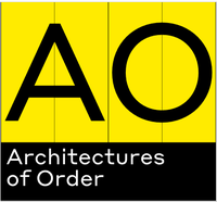 Architectures of Order