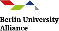 Berlin University Alliance