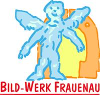 Bild-Werk Frauenau