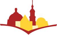 Center for Urban History Lviv