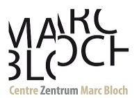 Centre Marc Bloch e.V.