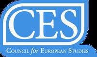 Council for European Studies