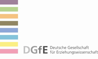 Deutsche Gesellschaft fü Erziehungswissenschaften