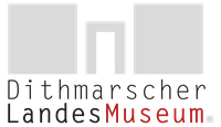 Dithmarscher Landesmuseum Meldorf