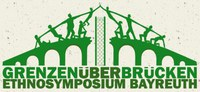 Ethnosymposium 2021
