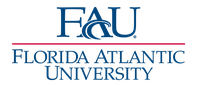 Florida Atlantic University FAU