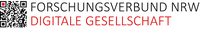 Forschungsverbund NRW Digitale Gesellschaft