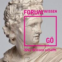 Forum Wissen