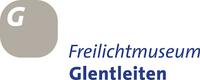 Freilichtmuseum Glentleiten