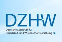 German Centre for Higher Education Research and Science Studies (DZHW)
