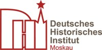 German Historical Institute, Moscow