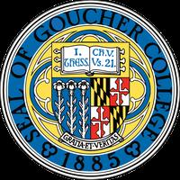 Goucher College
