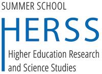 HERSS Summer School
