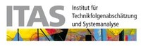 Institut für Technikfolgenabschätzung KIT