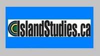 Island Studies Journal